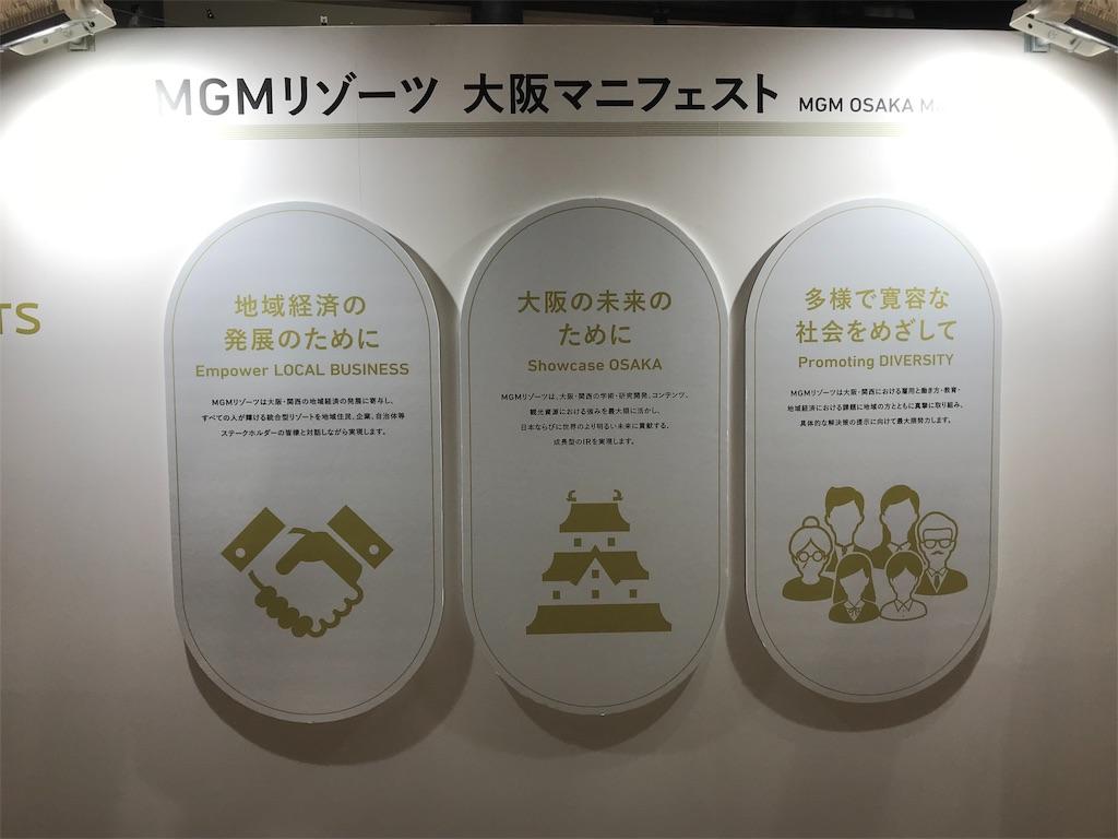 f:id:japandealerschool:20190528125216j:image