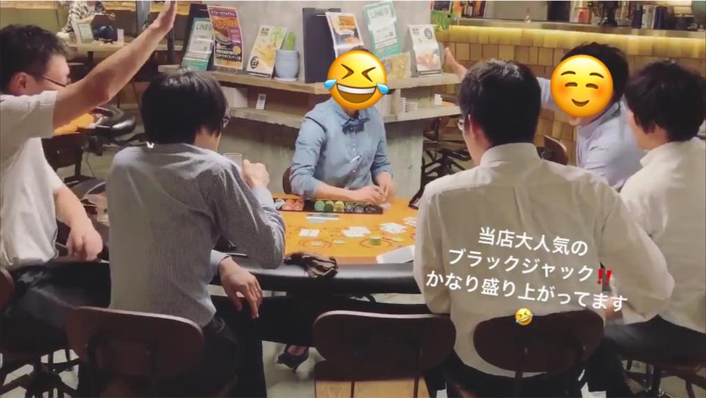 f:id:japandealerschool:20190620143505j:plain