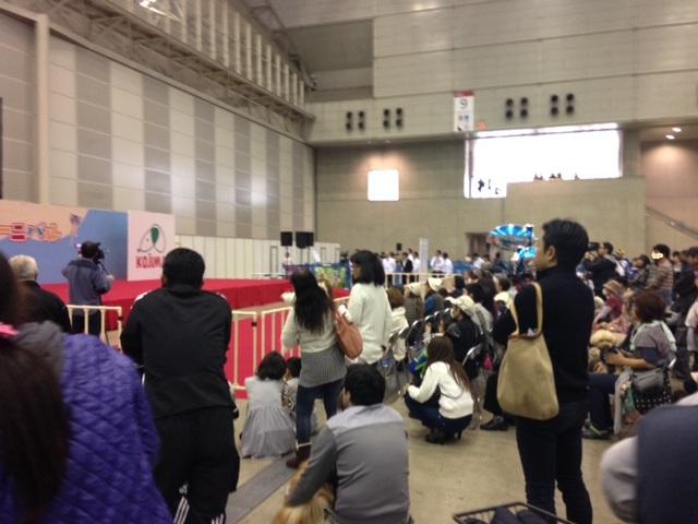 f:id:japandogacademy:20161120211145j:plain