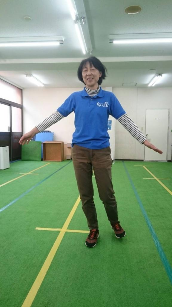 f:id:japandogacademy:20170113192832j:plain