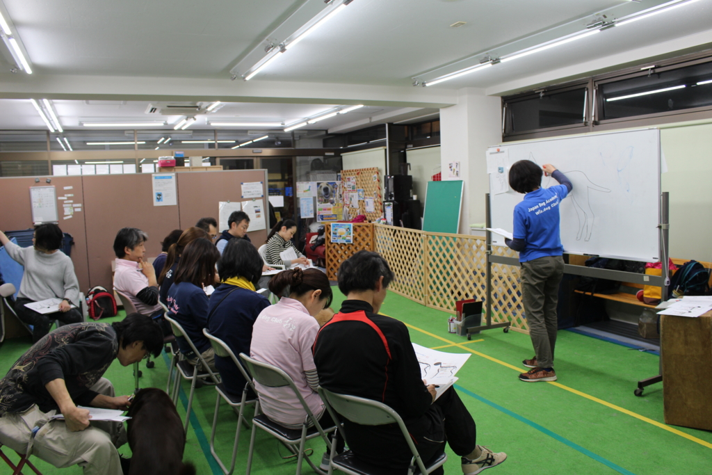 f:id:japandogacademy:20170217223955j:plain