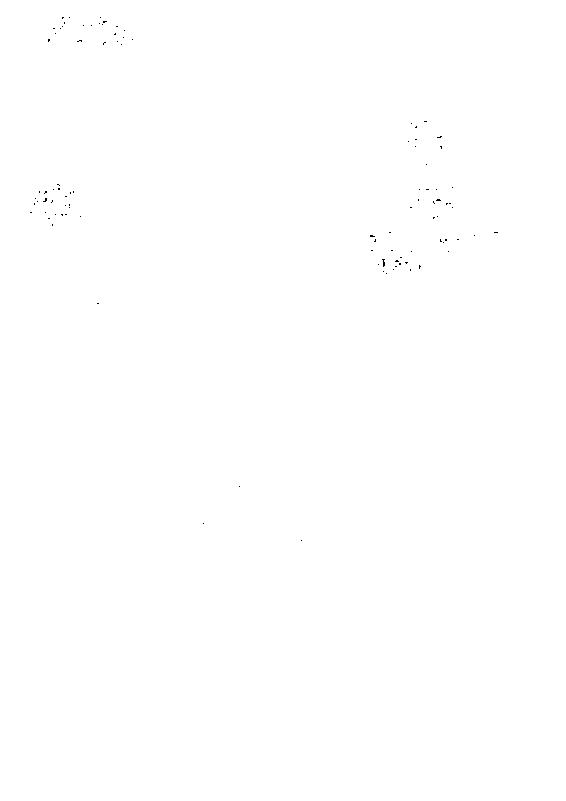 f:id:japandogacademy:20170407224239p:plain