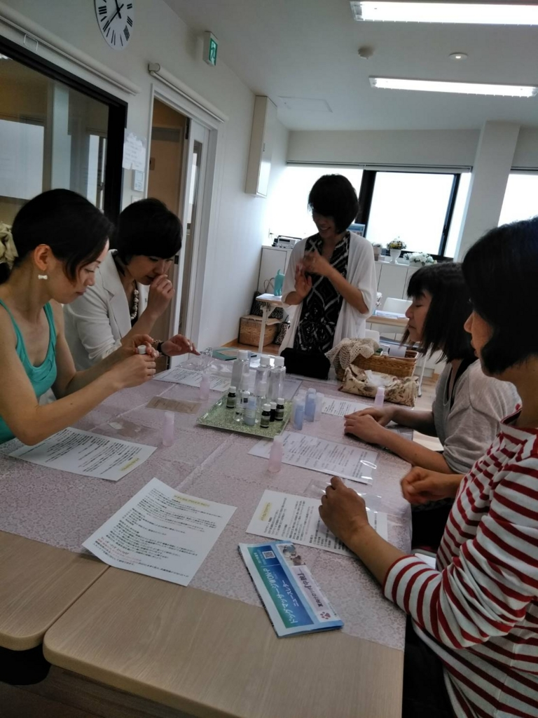 f:id:japandogacademy:20170514165022j:plain