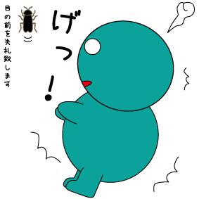 f:id:japandogacademy:20170517150319j:plain