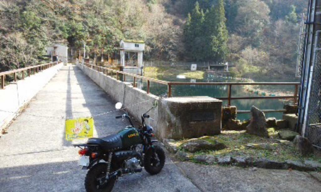f:id:japandrive:20161219114711j:plain