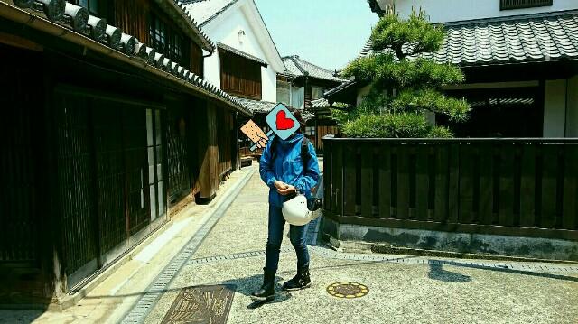 f:id:japandrive:20170502155449j:image