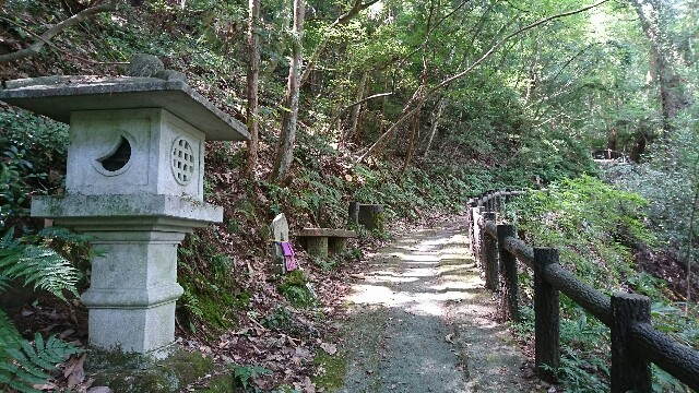 f:id:japandrive:20170827204308j:image