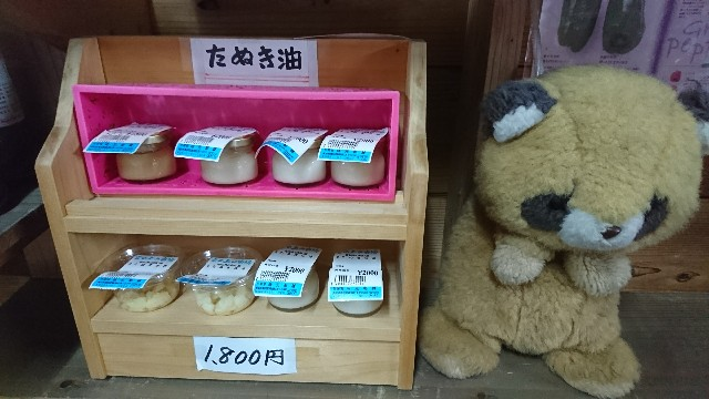 f:id:japandrive:20171030123443j:image