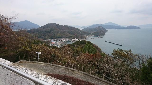 f:id:japandrive:20171224101009j:image