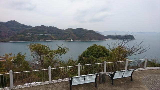 f:id:japandrive:20171224101600j:image