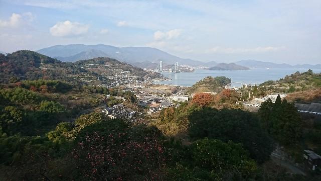 f:id:japandrive:20171224101849j:image