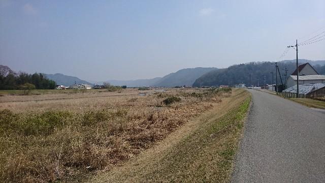 f:id:japandrive:20180325173228j:image