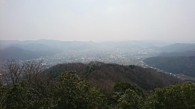 f:id:japandrive:20180325174207j:image