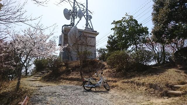 f:id:japandrive:20180401203040j:image
