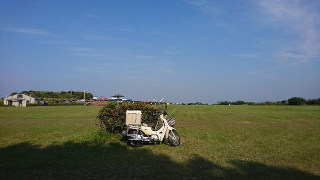 f:id:japandrive:20180505193843j:image