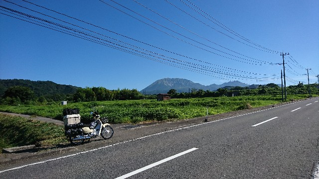 f:id:japandrive:20180801111229j:image