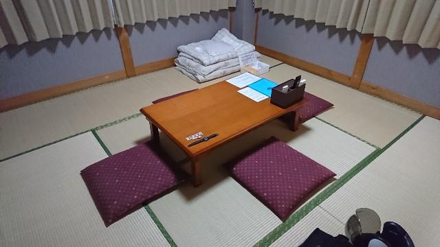 f:id:japandrive:20180801120054j:image