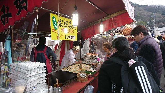 f:id:japandrive:20190210134008j:image