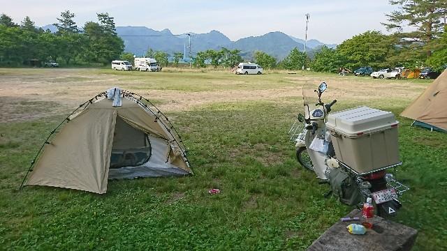 f:id:japandrive:20190527143418j:image