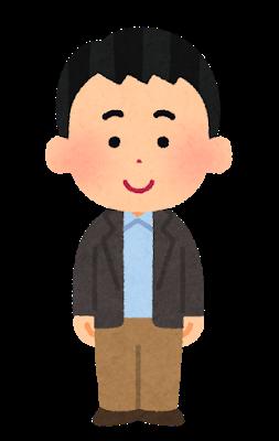 f:id:japanergimpei:20190706034709p:plain