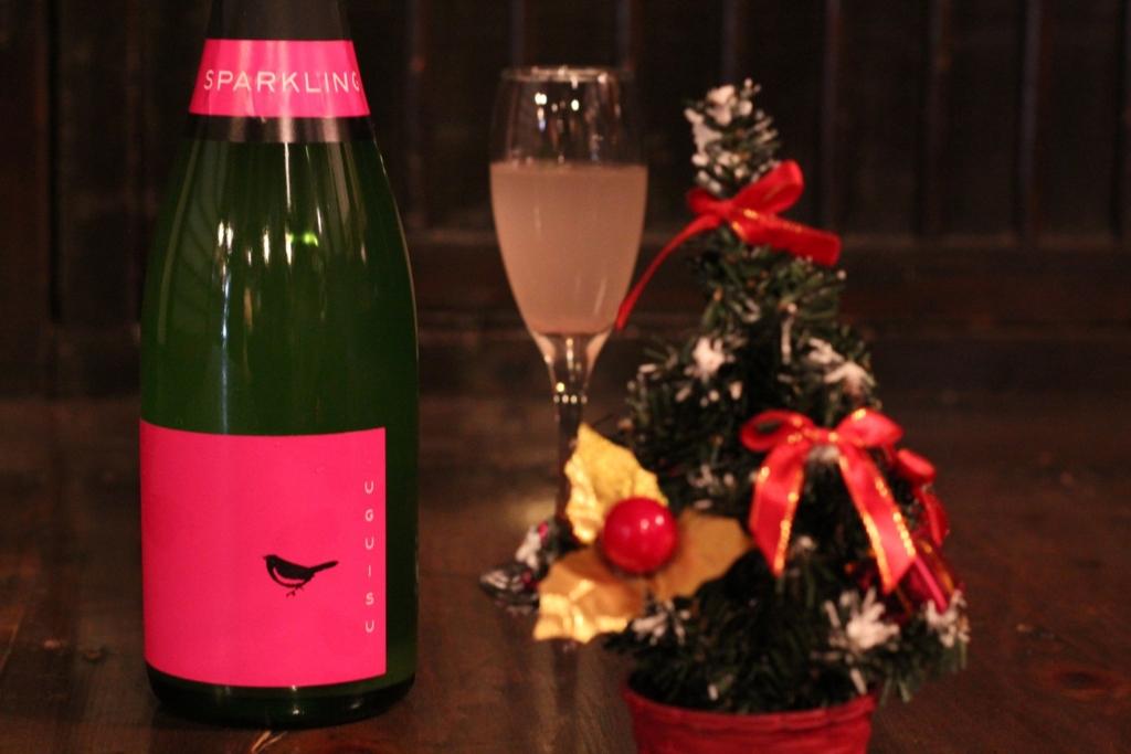f:id:japanese-sake:20161221215240j:plain