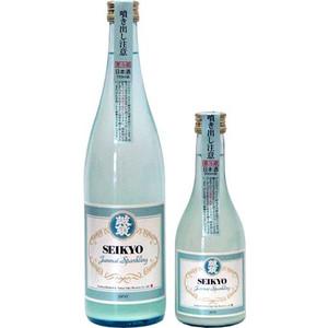 f:id:japanese-sake:20161221221455j:plain