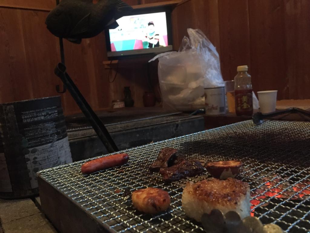 f:id:japanese-sake:20170109225947j:plain