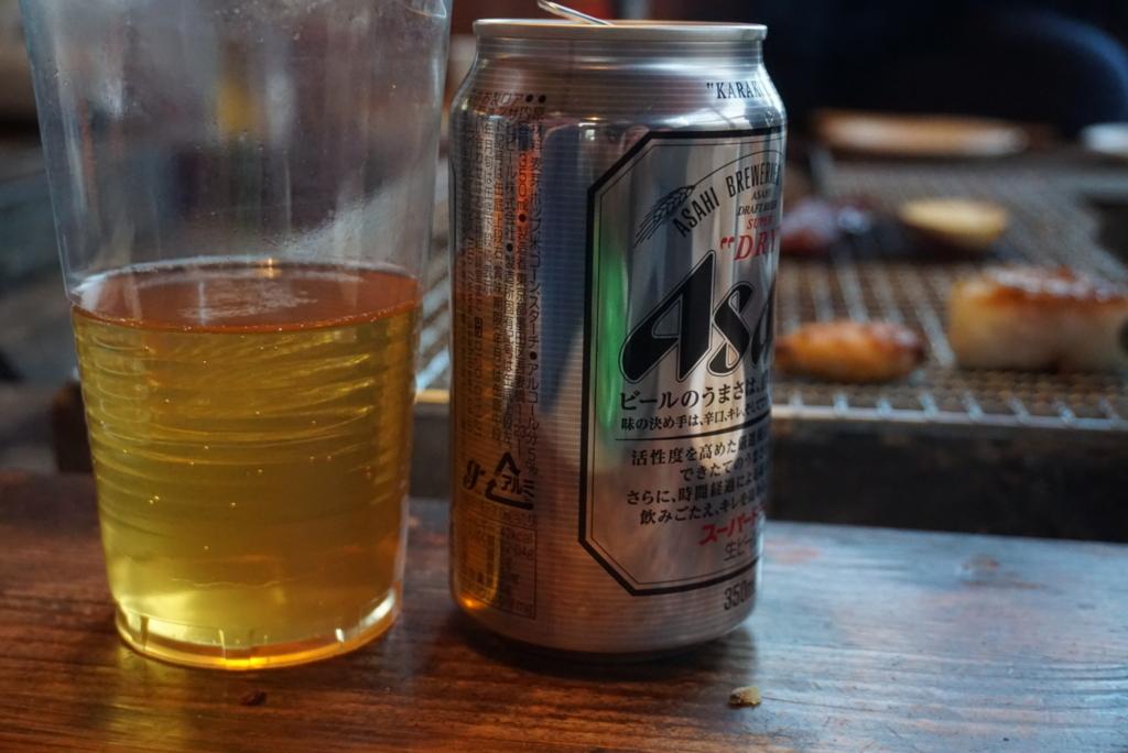 f:id:japanese-sake:20170109230022j:plain