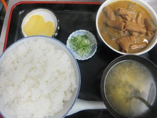 f:id:japanese-standard-life:20161215224344j:plain