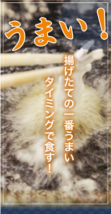 f:id:japanese-standard-life:20161215224639j:plain