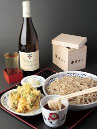 f:id:japanese-standard0:20161222130803j:plain