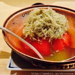 f:id:japanese-standard0:20161223123538j:plain
