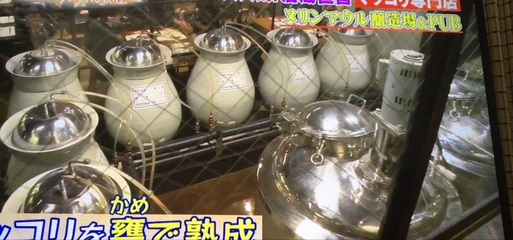 f:id:japanese-standard0:20161225184141j:plain