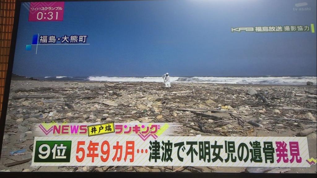 f:id:japanese-standard0:20161226130514j:plain