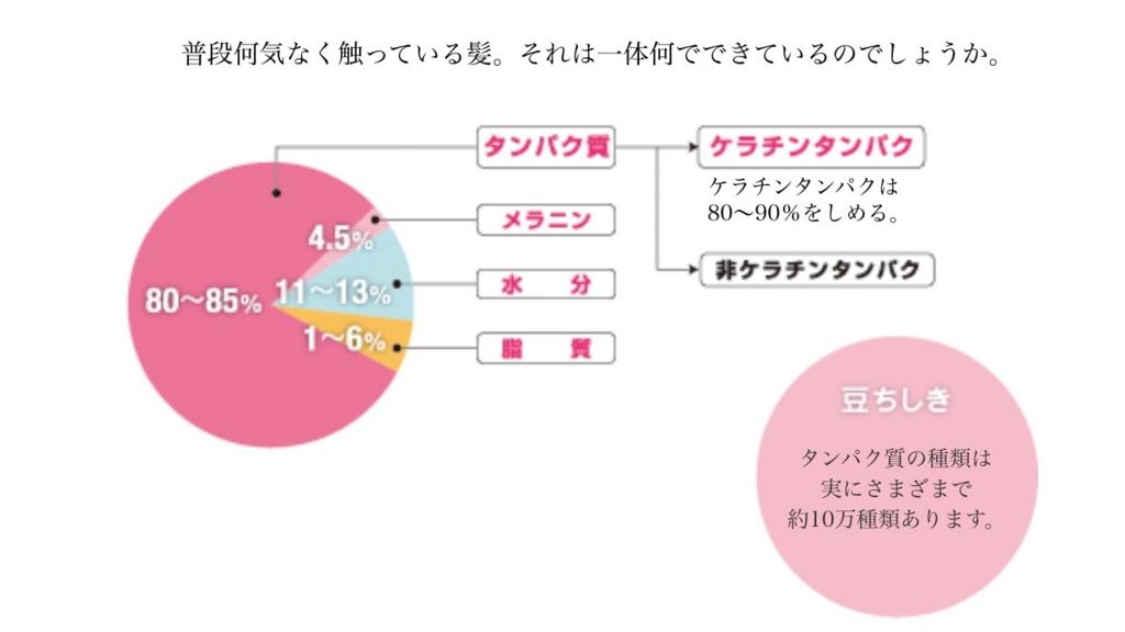 f:id:japanese-standard0:20170104200651j:plain