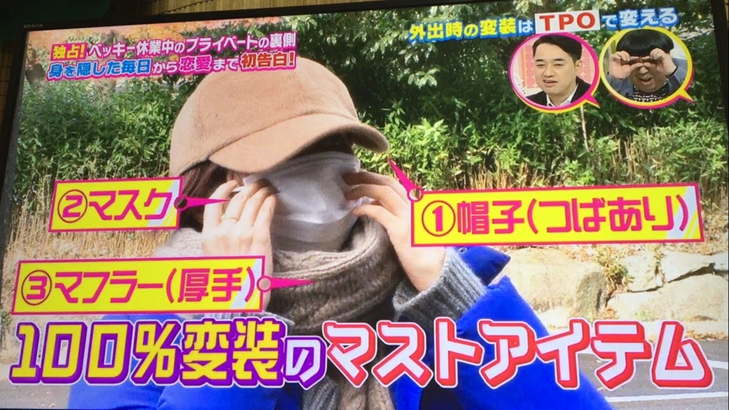 f:id:japanese-standard0:20170111232444j:plain