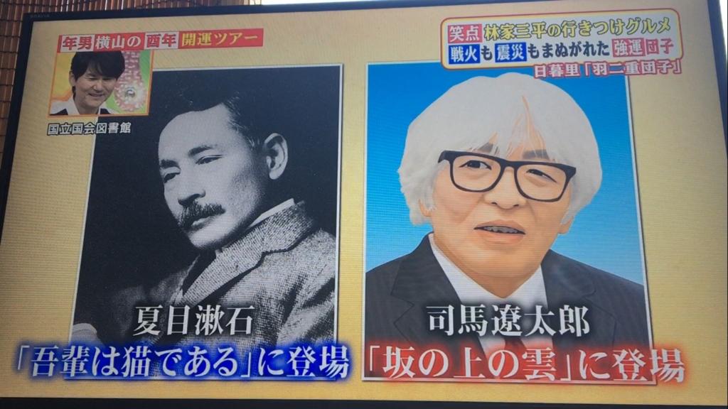 f:id:japanese-standard0:20170112125914j:plain