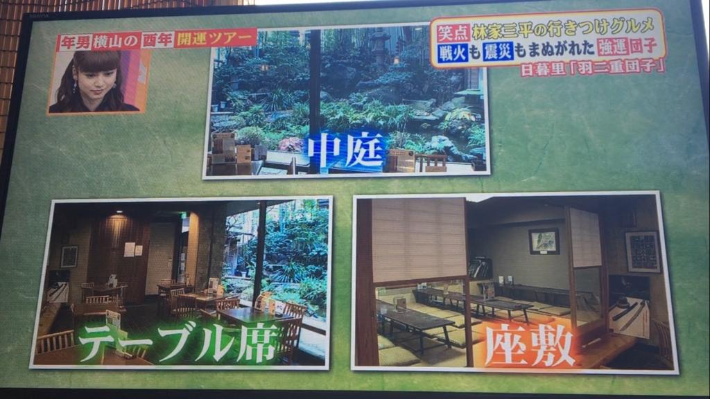 f:id:japanese-standard0:20170112125931j:plain
