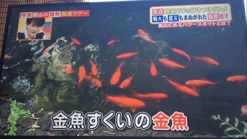 f:id:japanese-standard0:20170112130110j:plain