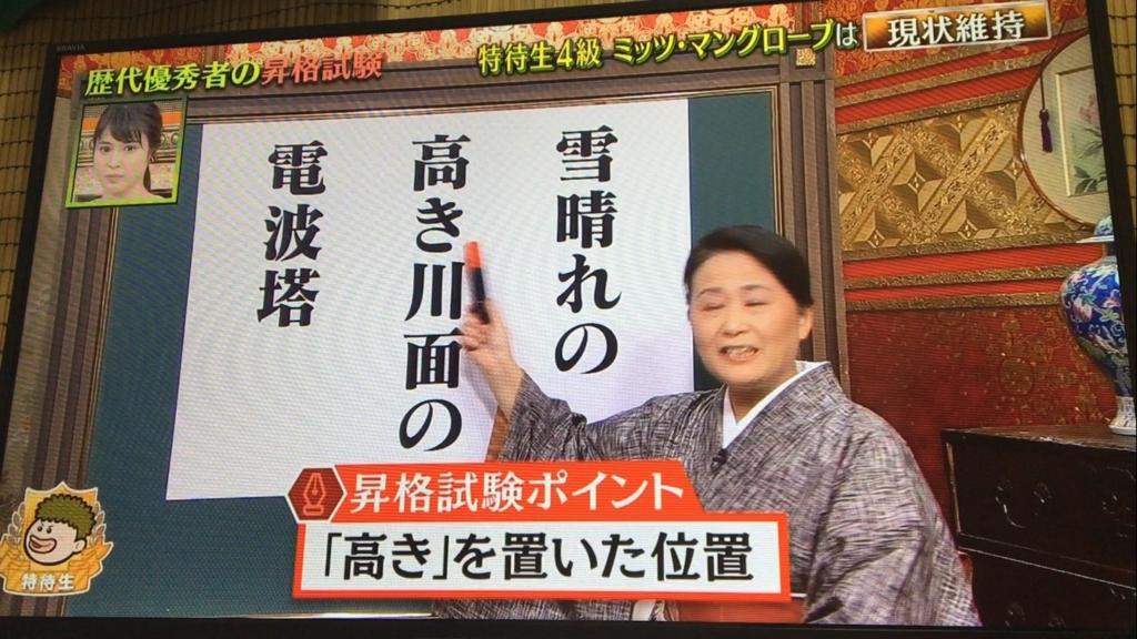 f:id:japanese-standard0:20170112201917j:plain