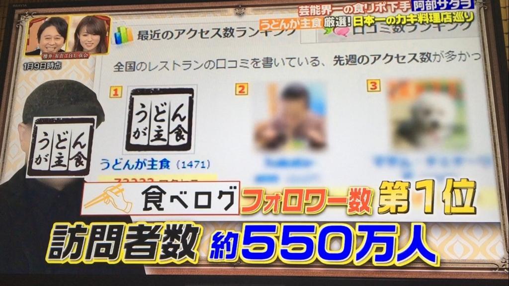 f:id:japanese-standard0:20170112230334j:plain