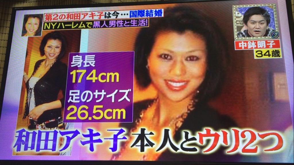 f:id:japanese-standard0:20170113201213j:plain