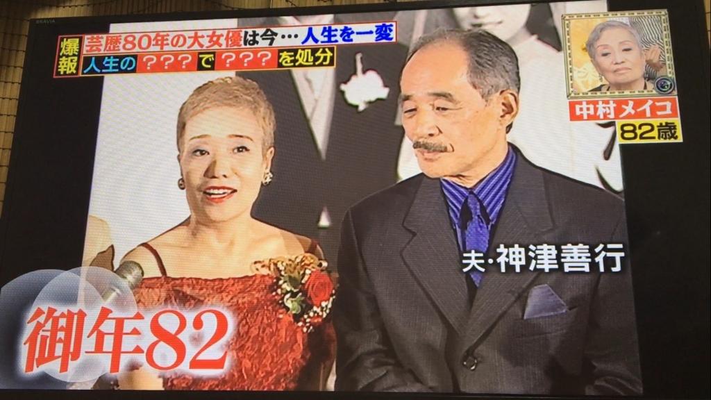 f:id:japanese-standard0:20170113201349j:plain