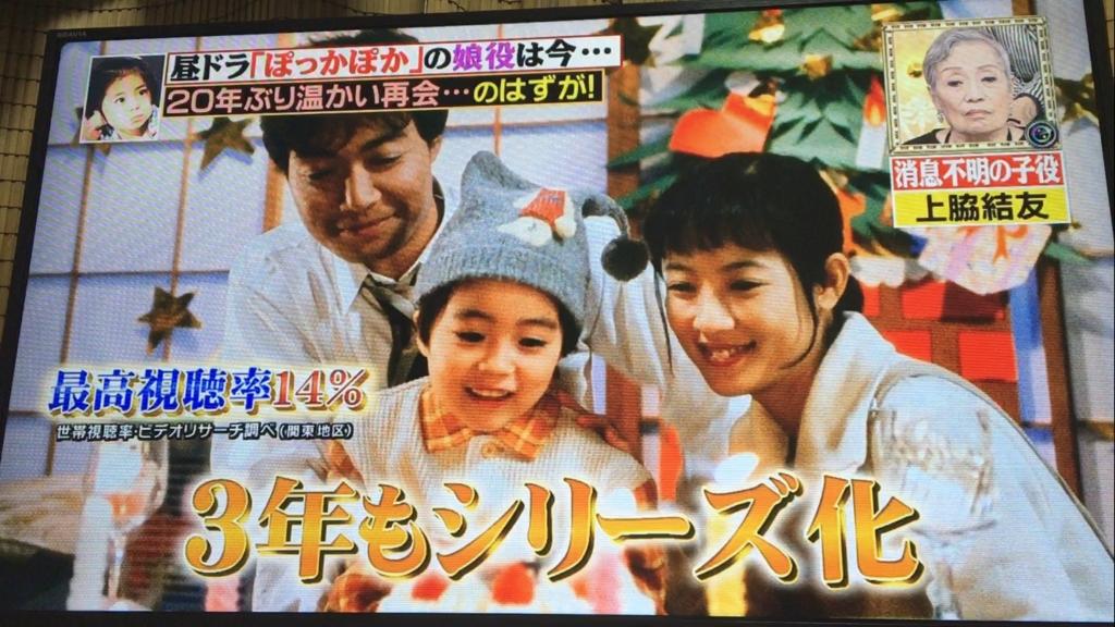 f:id:japanese-standard0:20170113201421j:plain
