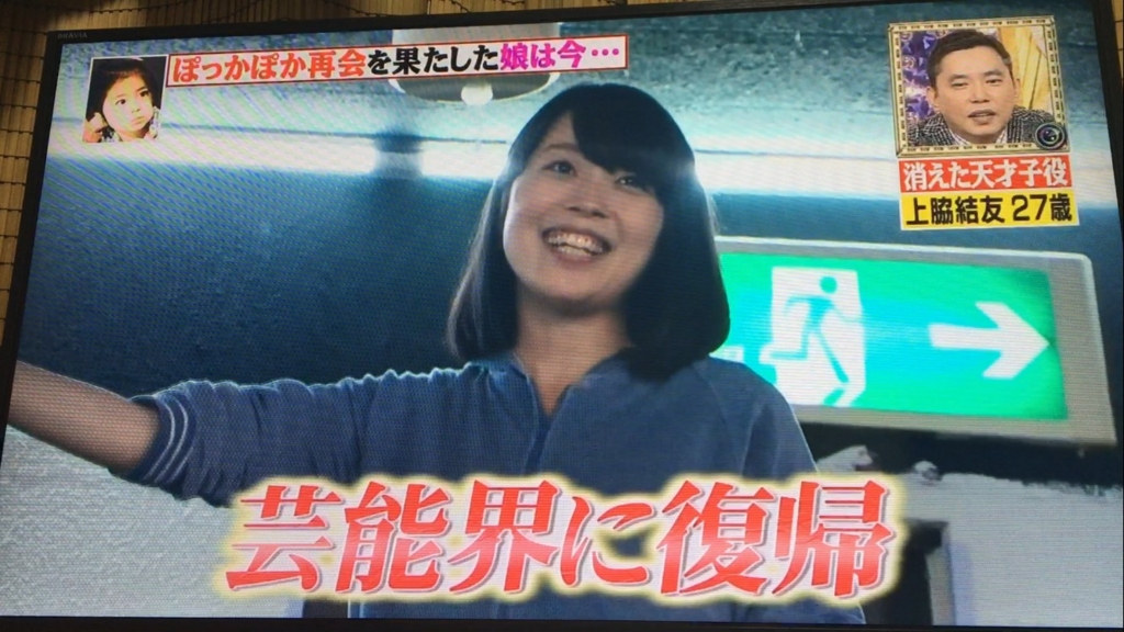 f:id:japanese-standard0:20170113201543j:plain