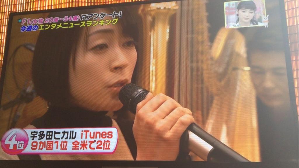 f:id:japanese-standard0:20170114103339j:plain