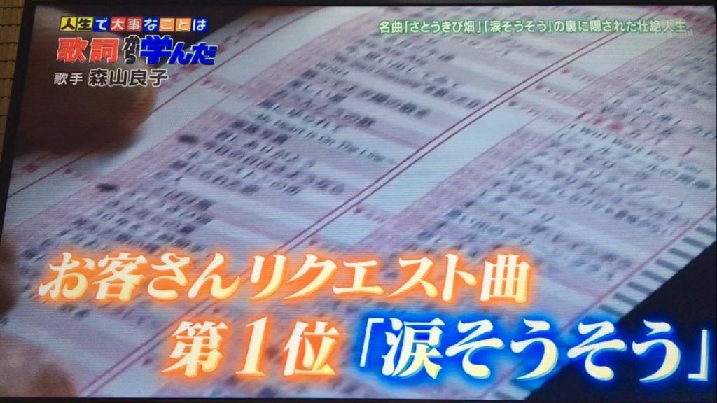 f:id:japanese-standard0:20170115213247j:plain