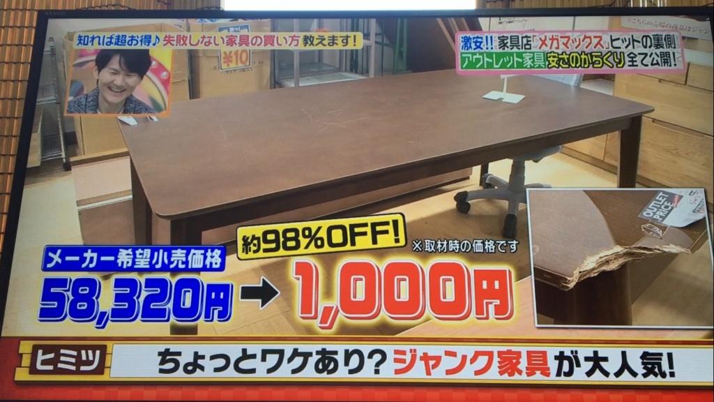 f:id:japanese-standard0:20170116125545j:plain