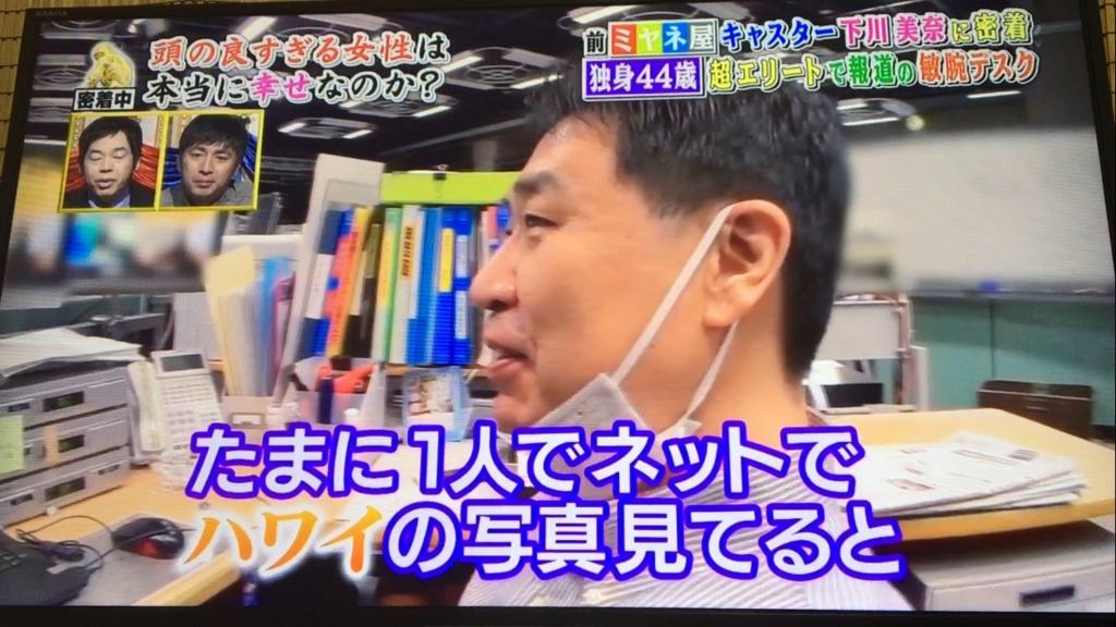 f:id:japanese-standard0:20170116221558j:plain