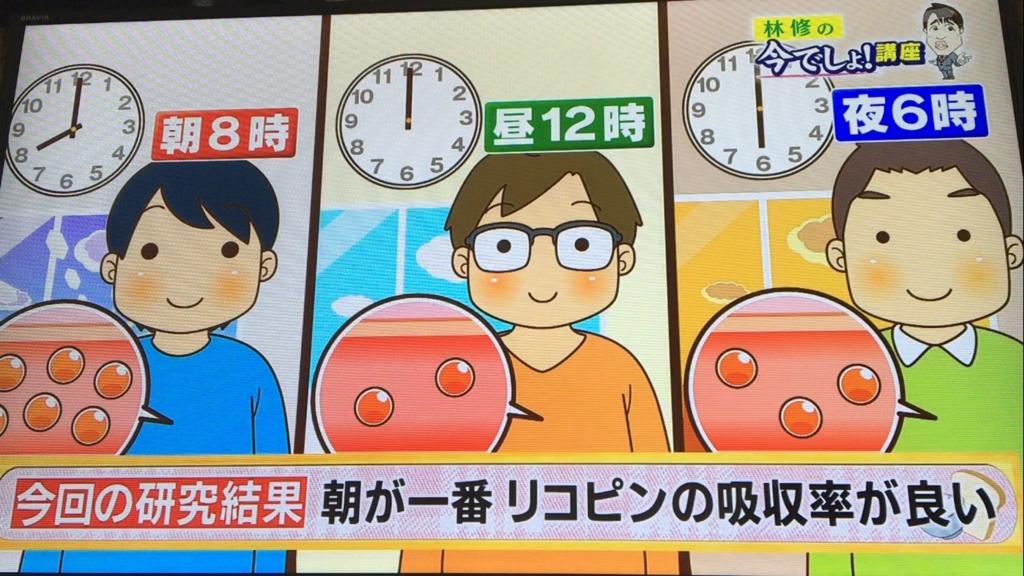 f:id:japanese-standard0:20170117200014j:plain